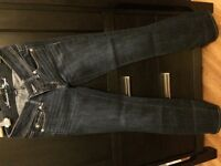American Eagle jeans for sale - 2 pairs