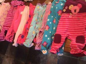 a7a3cf9ccd56d Achetez ou vendez des vêtements pour bébé (0-3 mois) dans ...