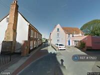 1 bedroom in East Stockwell Street, Colchester, CO1