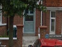 1 bedroom in Freshfield Road, Brighton, BN2