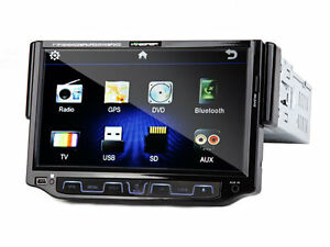 Eonon-1-Din-7-hd-Touch-Screen-Car-Stereo-monitor-DVD-Player-SD-USB-TV-RDS-radio