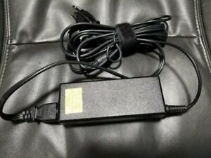 Assorted used Laptop power supplies