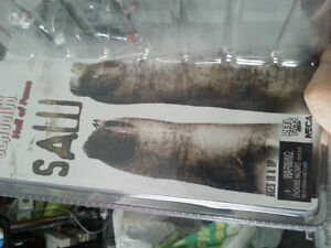 Action Figure Jigsaw Killer Saw II Kitchener / Waterloo Kitchener Area image 1