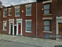 3 bedroom house in Broughton Street, Preston, PR1 (3 bed)