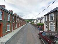 1 bedroom flat in William Street, Caerphilly, CF83 (1 bed)
