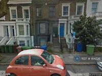 1 bedroom flat in Chadwick Road, London, SE15 (1 bed)