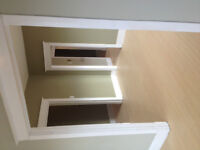 Beautiful, newly renovated apartment for rent in St Clair West!