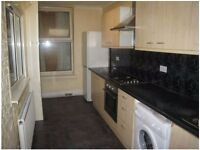 E7.Off Green street.Vey Nice and Clean Single Room for Single Person.Wifi. Furnished.all bills inc.