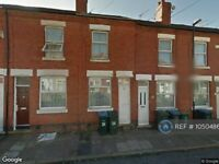 2 bedroom house in Chandos Street, Coventry, CV2 (2 bed) (#1050486)