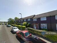 3 bedroom house in Collier Close, Hyde, SK14 (3 bed) (#659118)