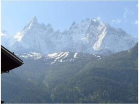 Skiing in the Alps this Saturday jan14 for 6 nights £400, Jan 30- Feb 3rd £300 a mouthwatering offer