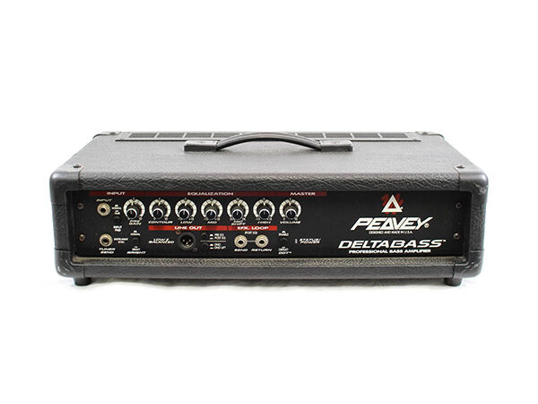 5 Characteristics to Look for When Buying an Amp