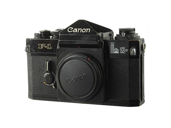 Must-Have Vintage Cameras Every Collector Should Own