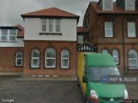 1 bedroom flat in Cromer Road, Mundesley, NR11 (1 bed)
