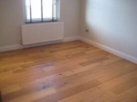 Painting & Decorating ,Carpentry,Tiling jobs wanted