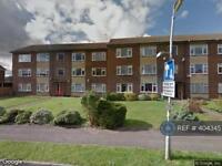 2 bedroom flat in Bellamy Road, Cheshunt, Waltham Cross, EN8 (2 bed)