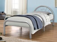 single bed base only