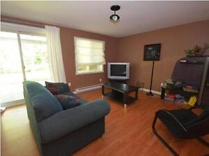 3 Bedroom Bungalow in St-Lazare West Island Greater Montréal image 6