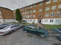 2 bedroom flat in Barbican Road, Greenford, UB6 (2 bed)