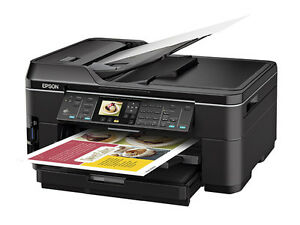 How to Buy the Right Printer for Your Office
