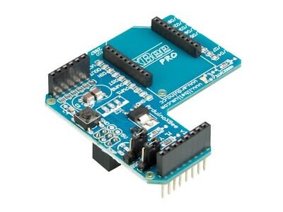 Arduino Ard-a000021 Xbee Without Rf Module Shield
