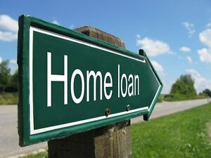This is your golden opportunity to get a loan from us.