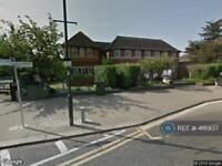 4 bedroom flat in Southchurch Road, Southend-On-Sea, SS1 (4 bed)