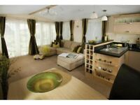 STATIC HOLIDAY HOME FOR SALE,NORTH WALES,NOT HAVEN,LOW SITE FEES,MORECAMBE,LANCASHIRE,STATIC CARAVAN