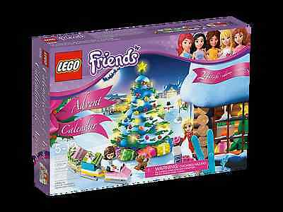 FREE GIFT 93080m TIARA HAIR DECORATION W// 5 POINTS /& PIN NEW LEGO FRIENDS