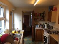 Student house just off city road - single room for £220 pcm