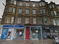 2 bedroom flat in Morningside Road, Edinburgh, EH10 (2 bed)