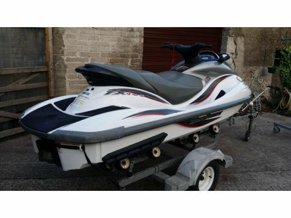 Breaking 2003 Yamaha fx 140 jetski jet ski fx140 seatscables sold call 07590550560 or 07904595916in Doagh, County AntrimGumtree - Breaking 2003 Yamaha fx 140 jetski jet ski fx140 seats sold all cables sold call 07590550560 or 07904595916