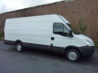 Cheap Removals Leicester House - Flats - Commercial and Single Items delivery with Man and Van Hire