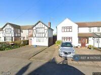 4 bedroom house in Mill Way, Bushey, WD23 (4 bed) (#1147505)