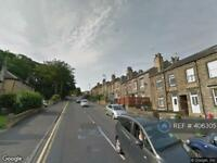 3 bedroom house in Newsome Road, Huddersfield , HD4 (3 bed)