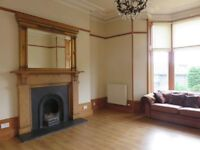 For Lease, Unfurnished six bedroom home, Great Western Road, Aberdeen.