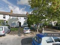 2 bedroom flat in Garden Wilfrids Road, Barnet, EN4 (2 bed)