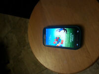Samsung S3 with 4 cases (WANT GONE ASAP)