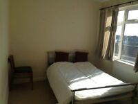 Double bedroom for Indian people