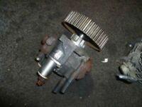 Mazda 6 2.0 TSD Diesel Pump (2004)