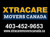 Best Moving Deal in Town $79.99 per Hour plus one time Truck Fee