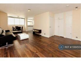 Studio flat in River Court, London, SE1 (#1084504)