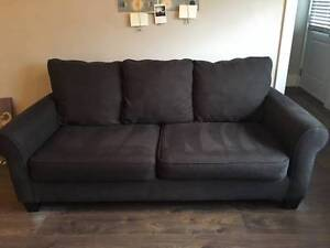 Moving sale - lightly used SOFA - $300 OBO
