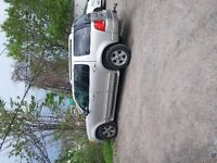 2003 Ford Explorer Limited - Nego, cuir, toit, hitch+frein