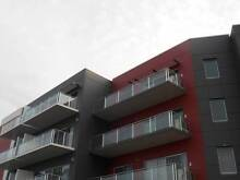 Ascot Apartments - 2 Bedroom at St Clair Nairne Mount Barker Area Preview