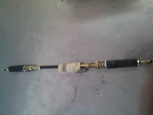58680-19B11 CABLE T-M GEAR SHIFT