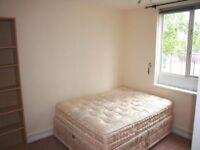 WHITECHAPEL,E1, 3 BEDROOM FLAT WITH BALCONY