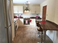 HOUSING BENEFIT WELCOME- DSS applicants ONLY. NO TOP UP NO DEPOSIT NO FEES 3 BED HOUSE **LITTLEOVER*