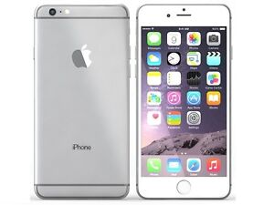 Phone Repairs - iPhone 6 - Screen & LCD - (905) 526-7000