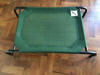 Coolaroo Dog Bed RRP £30